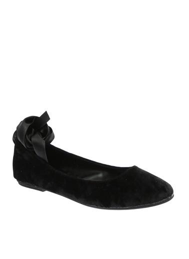 Asymmetry Babet Siyah